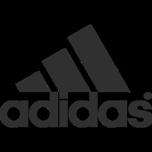 Adidas 2 small