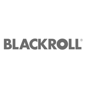 Blackroll 139 small