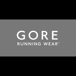 Gore 58 small