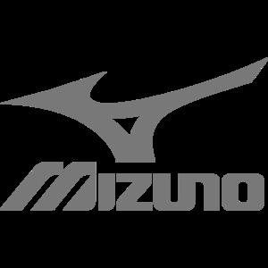 Mizuno 82 small