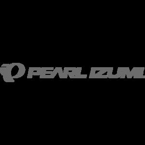 Pearl izumi 125 small