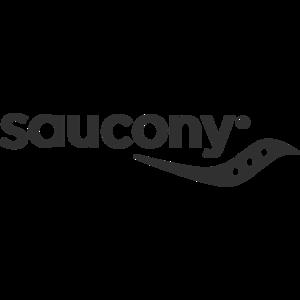 Saucony 64 small