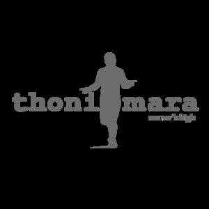 Thonimara 122 small