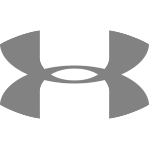 Under armour 130 small