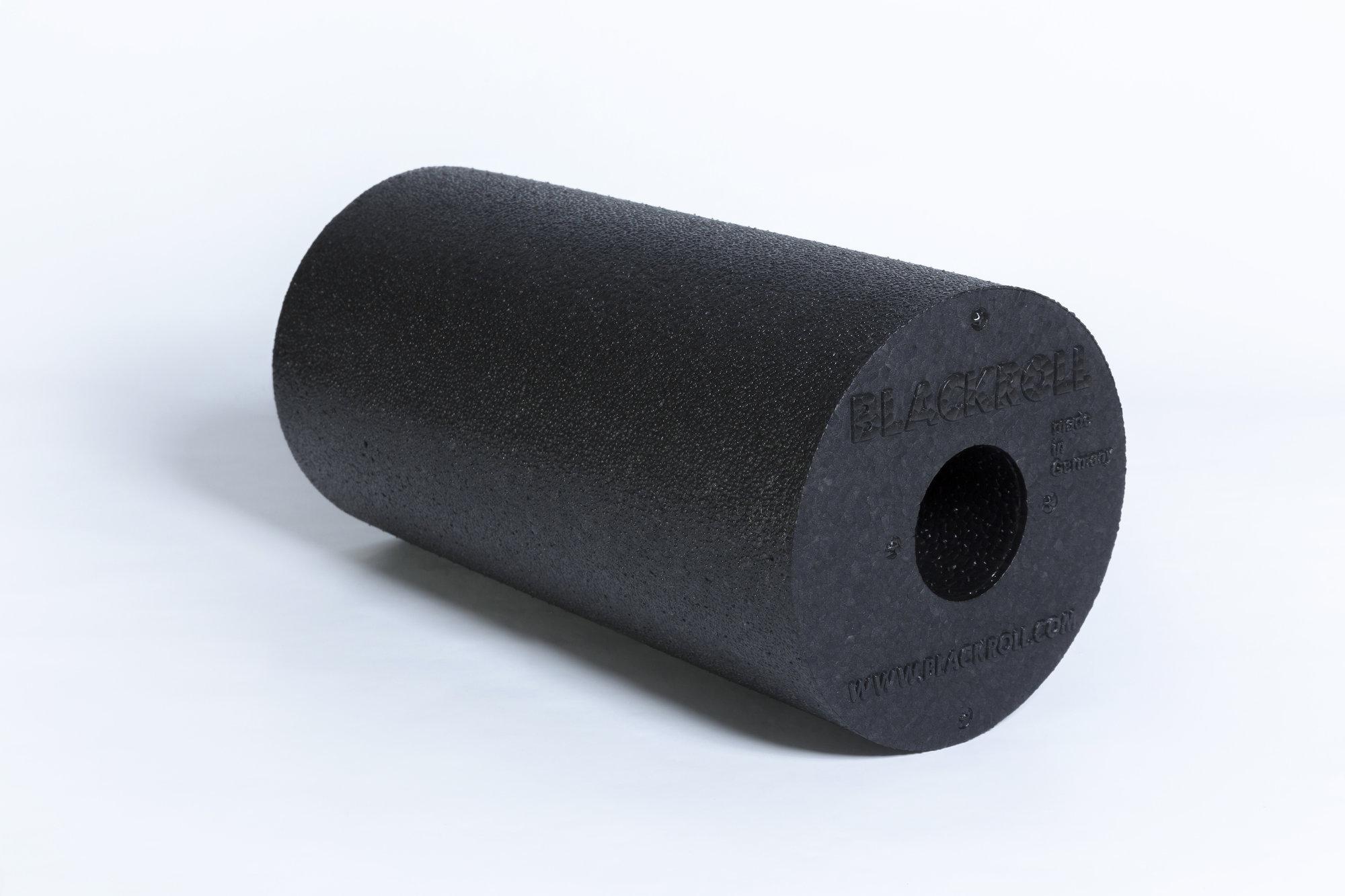 Blackroll Blackroll Standard in Schwarz