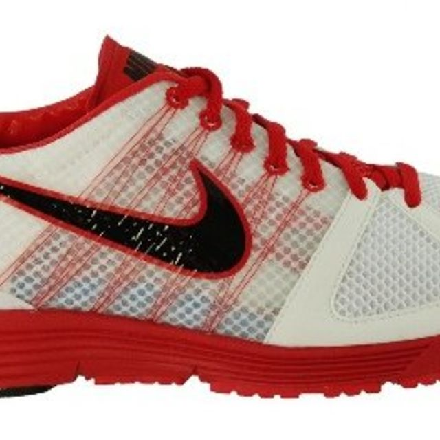 Nike Lunarspider+