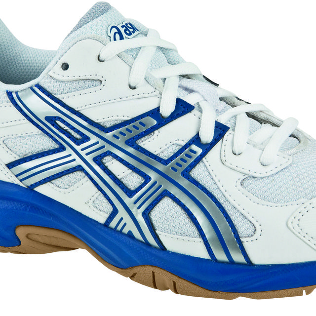Asics Gel Doha GS