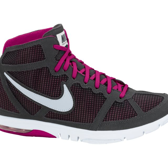 Nike Lady Air Max S2S mid