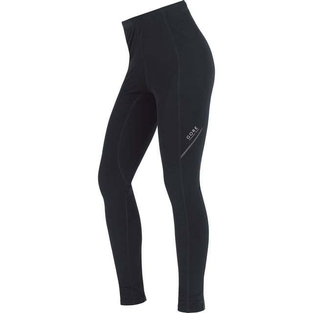 Gore Essential Thermo Lady Tights