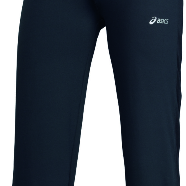 Asics Lady Jazz Pant