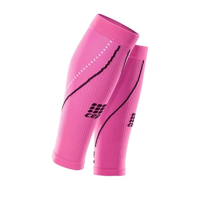 cep Progressive Night Sleeves 2.0 Women in Pink