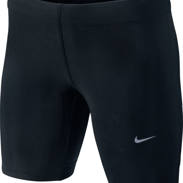 Nike Lady Tech 2 Short 8''