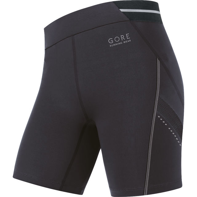 Gore Air 2.0 Lady Tights short
