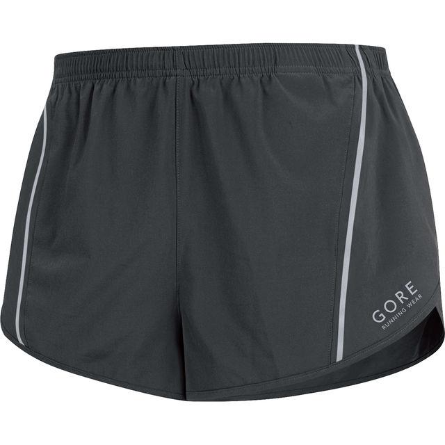 Gore Mythos 3.0 Split Shorts