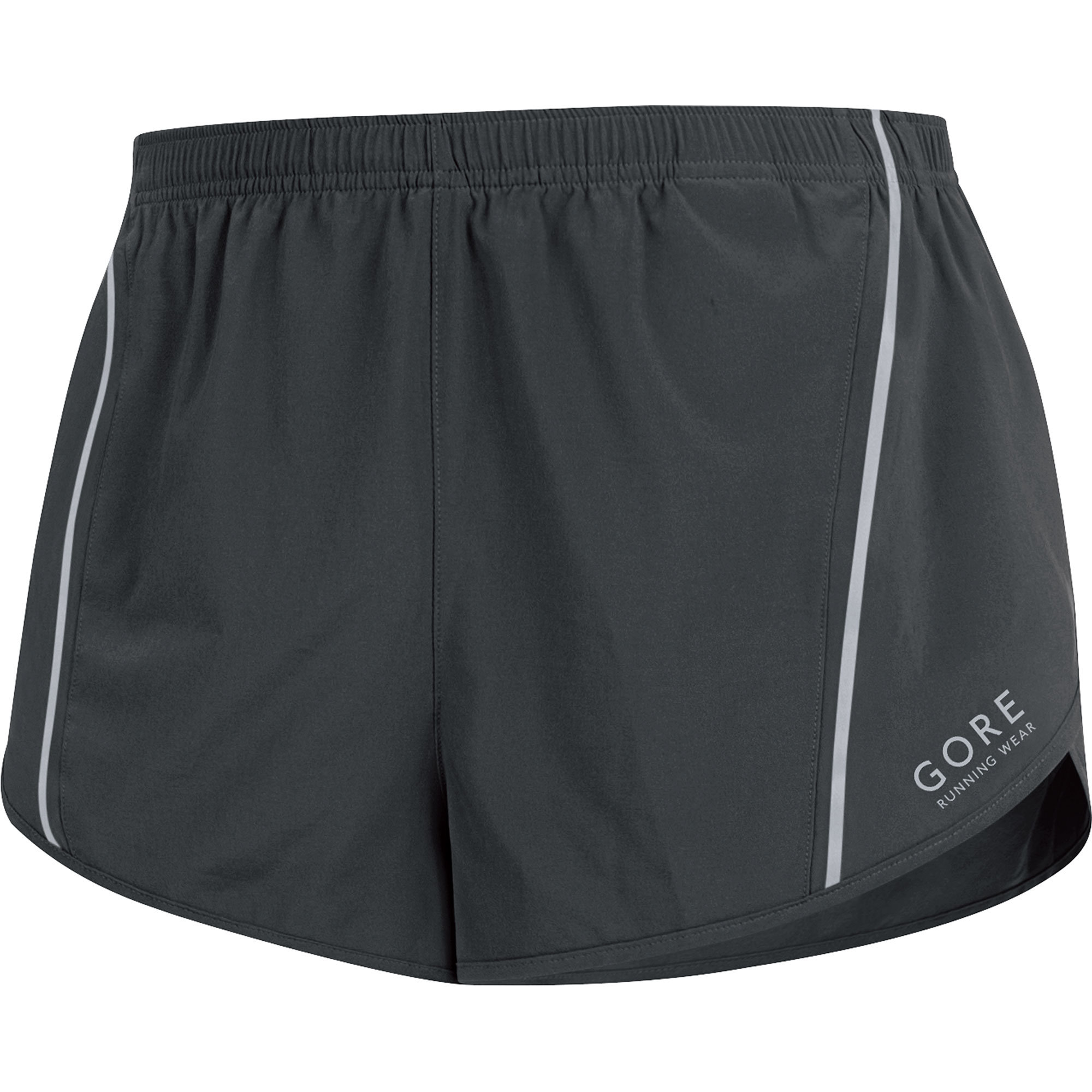 Gore Mythos 3.0 Split Shorts