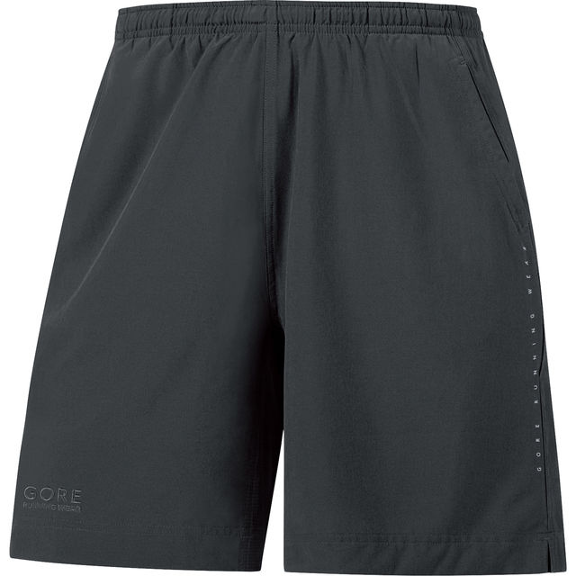 Gore Urban Run Shorts 8''