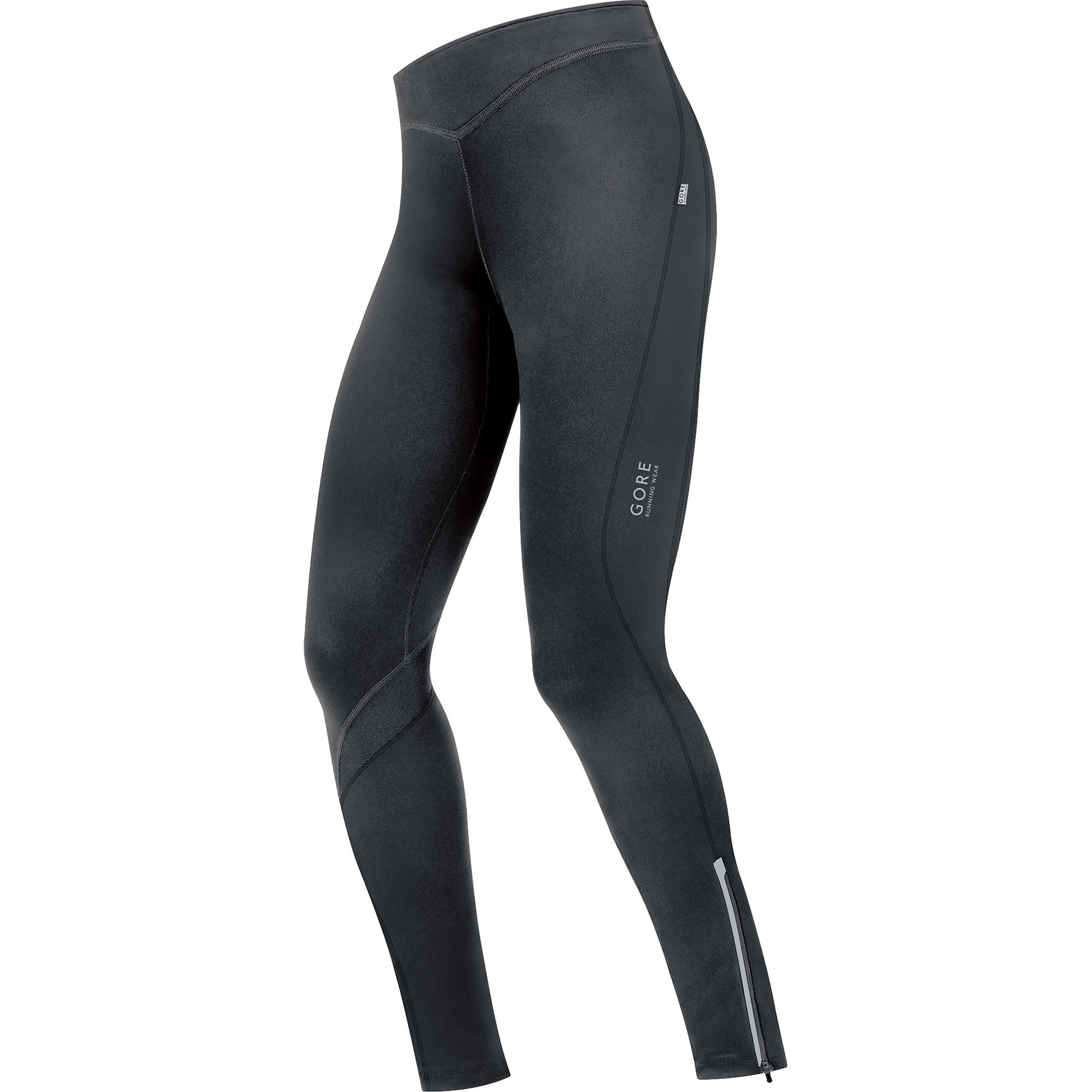 Gore Essential 2.0 Lady Tight