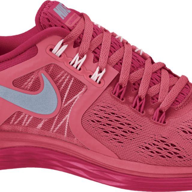 Nike Lady Lunareclipse 4