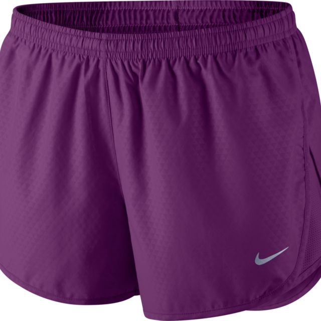 Nike Lady Modern Tempo Emboss Run Short
