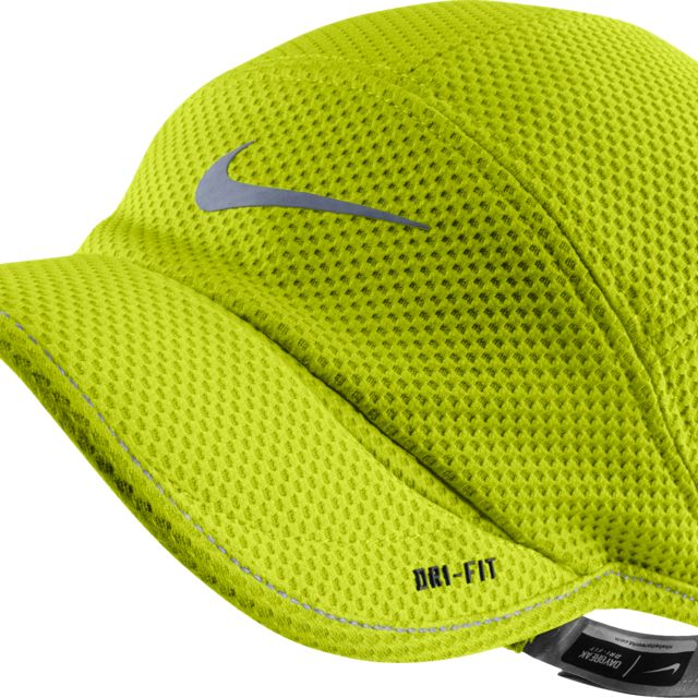 Nike TW Mesh Daybreak Cap