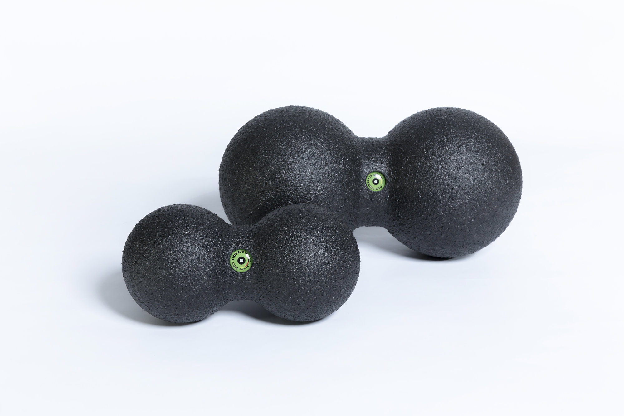 Blackroll Duo Ball small 8cm