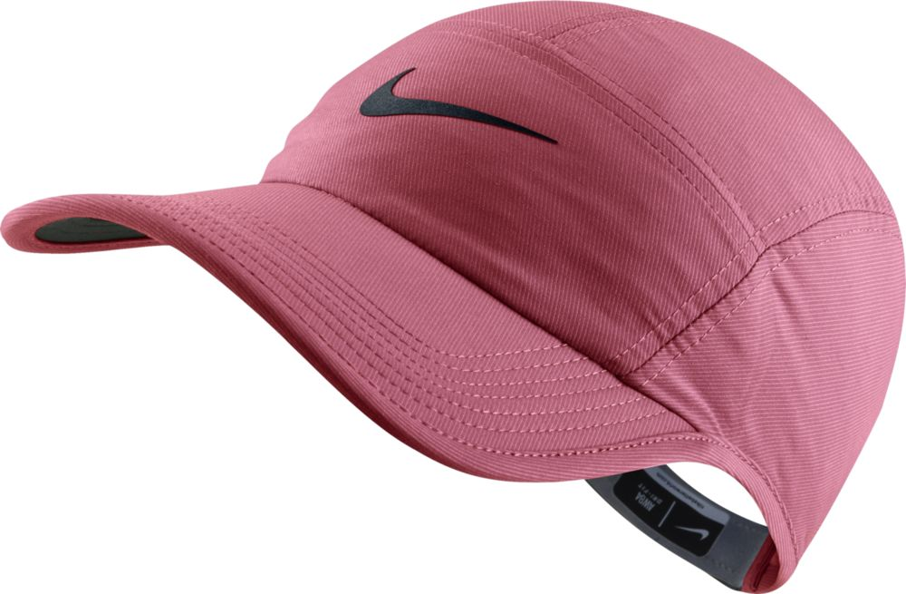 Nike AW84 Cap in Rosa