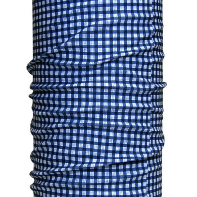 ProFeet HAD Originals Outdoor Sepp in Blau Weiß