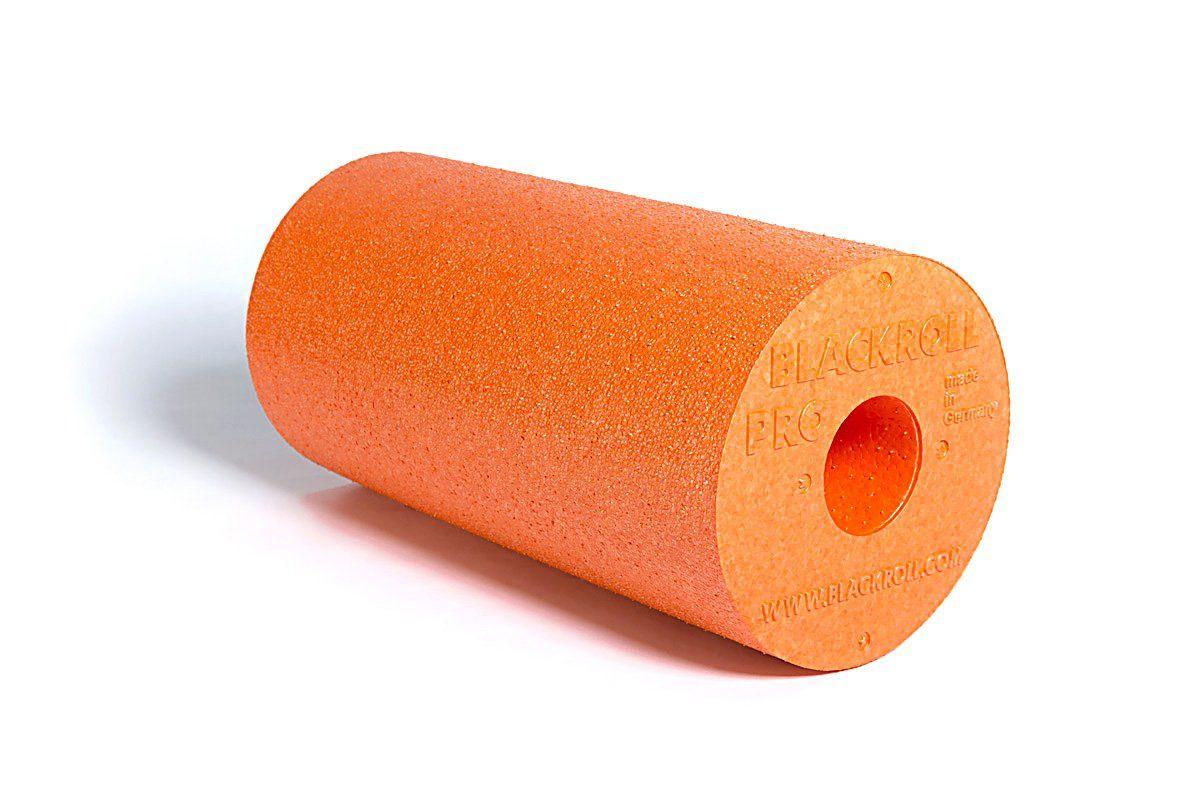 Blackroll Blackroll Pro in Orange