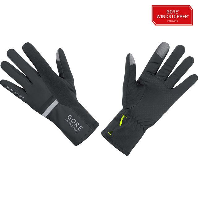 Gore Mythos 2.0 WS Gloves