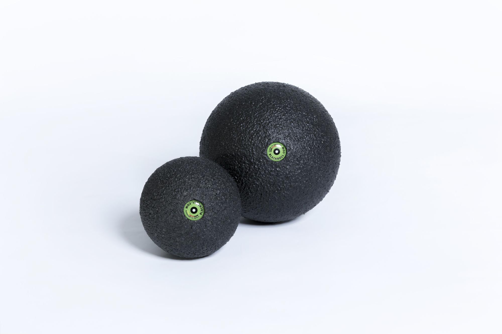 Blackroll Blackroll Ball 8cm