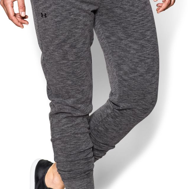 Under Armour Lady Kaleidalogo Solid Pant