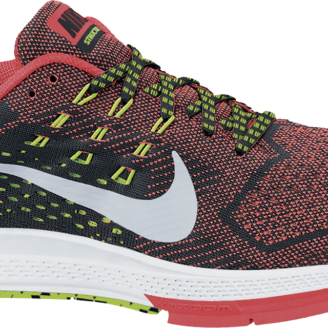 Nike Lady Zoom Structure 18