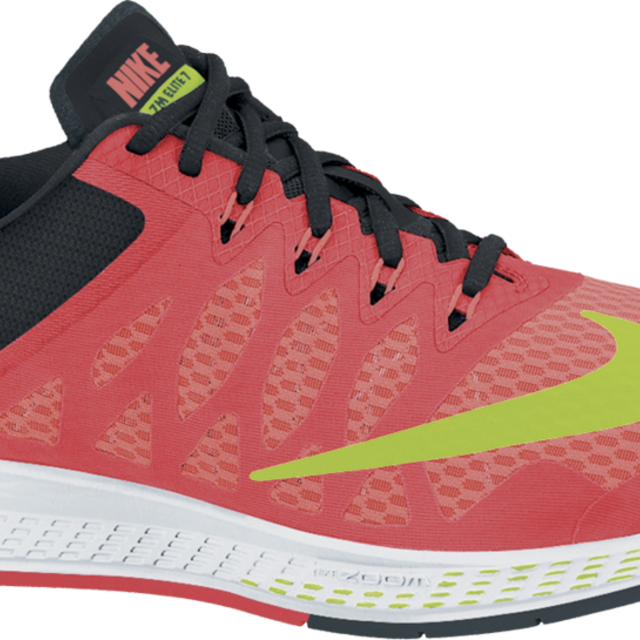 Nike Lady Zoom Elite 7
