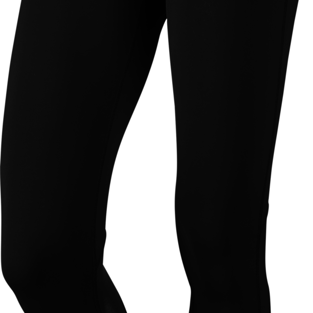 Nike Lady Epic Lux Tights