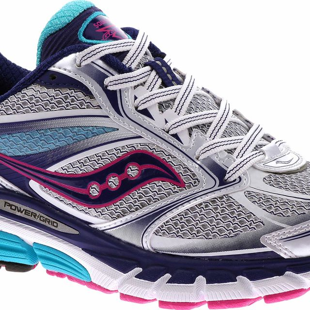 Saucony ProGrid Guide 8 Lady