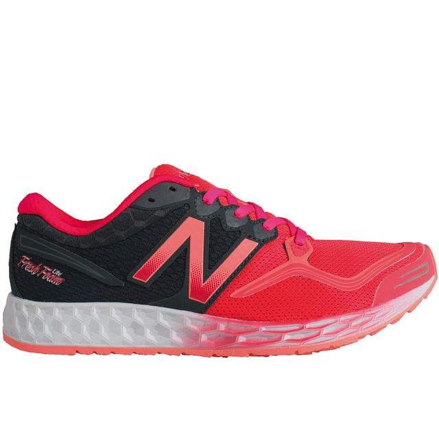 New Balance Lady Zanté