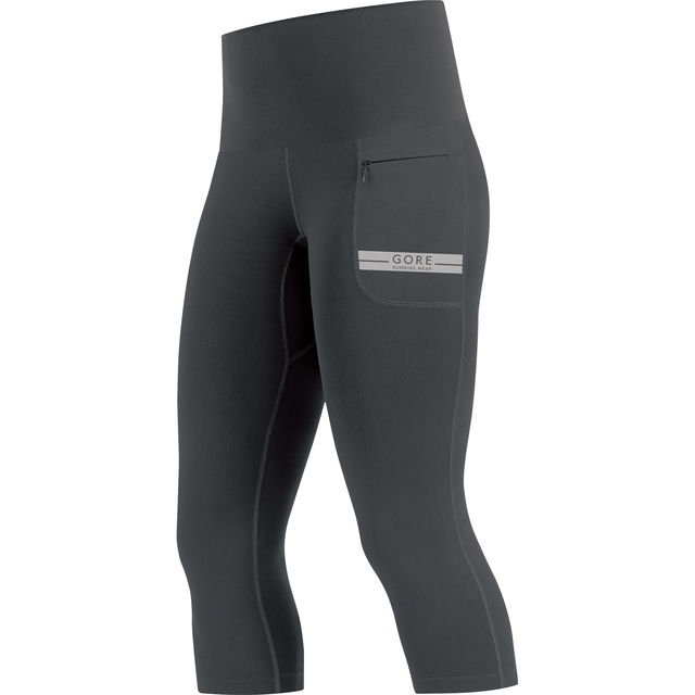 Gore Air Lady Tight 3/4