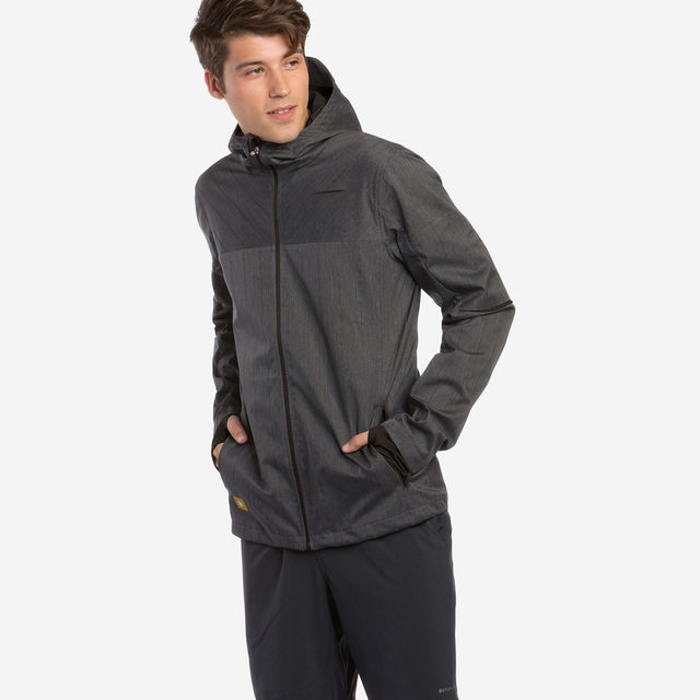 Brooks Thermal Jacket PP