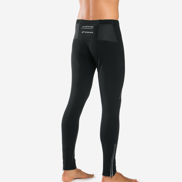 Brooks Utopia Thermal Tight II
