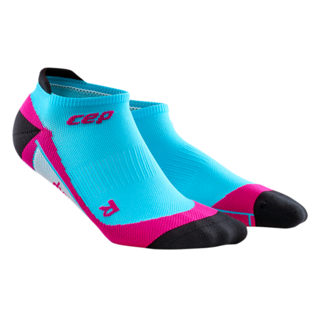 cep Women's No Show Socks