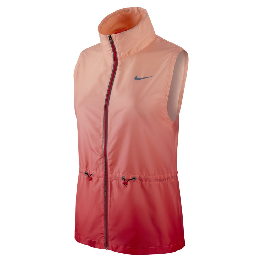 Nike Gradient Vest