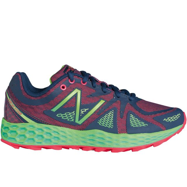 New Balance Lady 980 V1 Trail