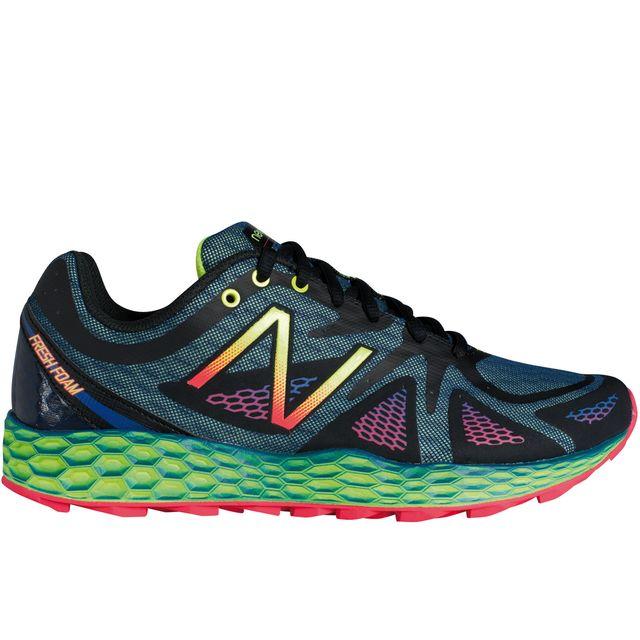 New Balance 980 V1 Trail