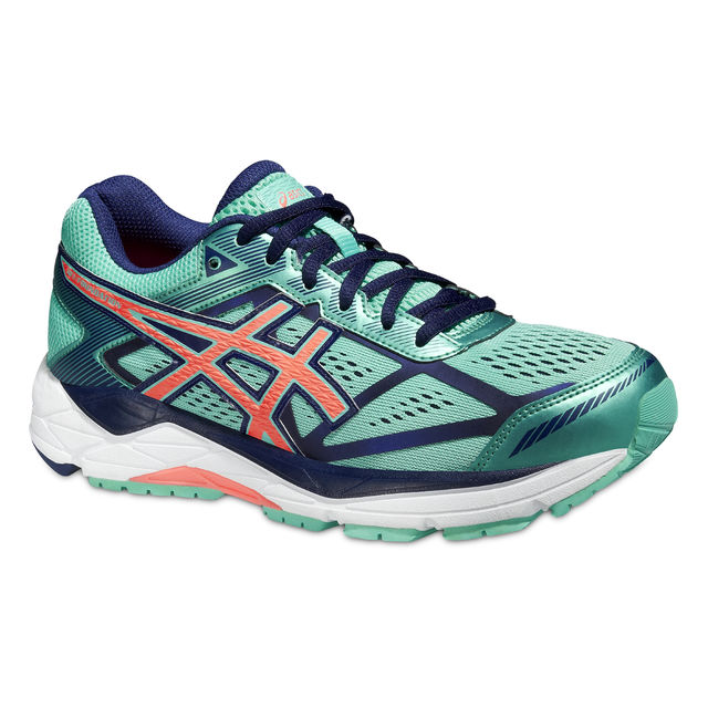 Asics Lady Gel Foundation 12