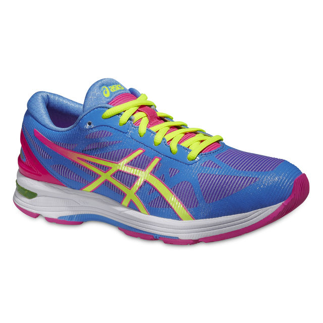 Asics Lady Gel DS-Trainer 20