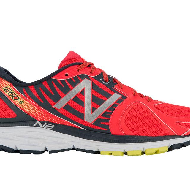New Balance 1260 V5
