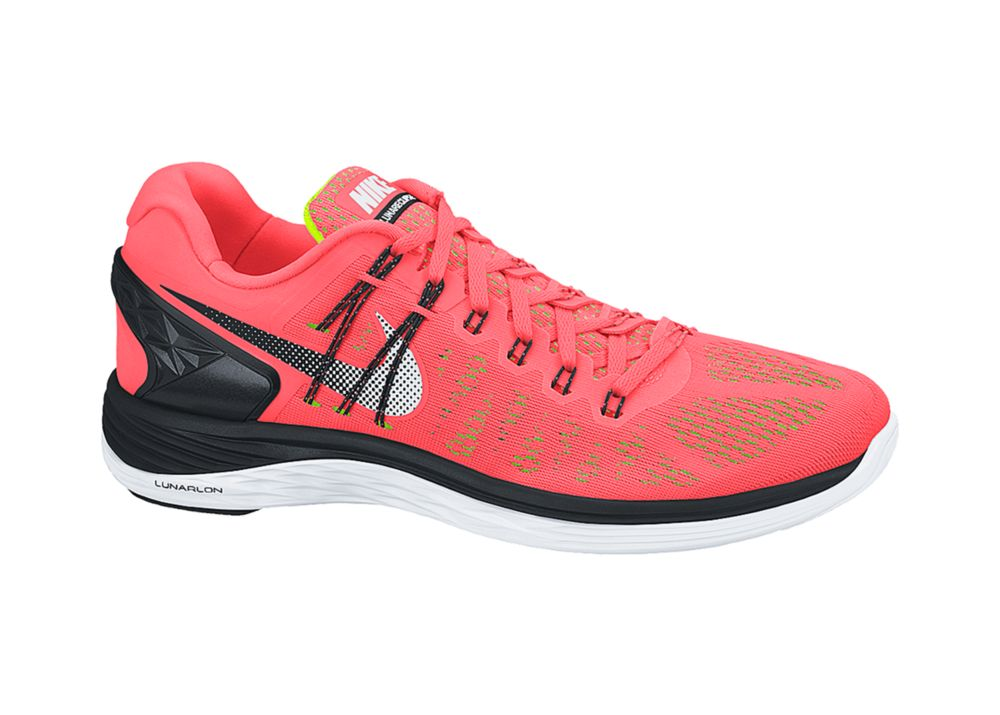 Nike Lunareclipse 5