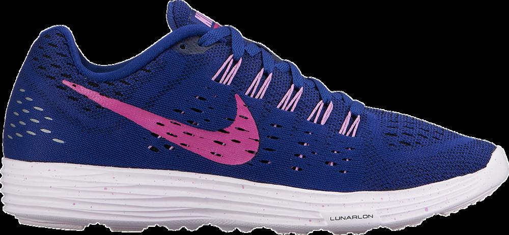 Nike Lady Lunar Tempo
