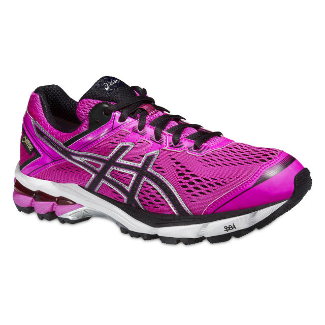 Asics Lady Gel GT 1000 4 GTX