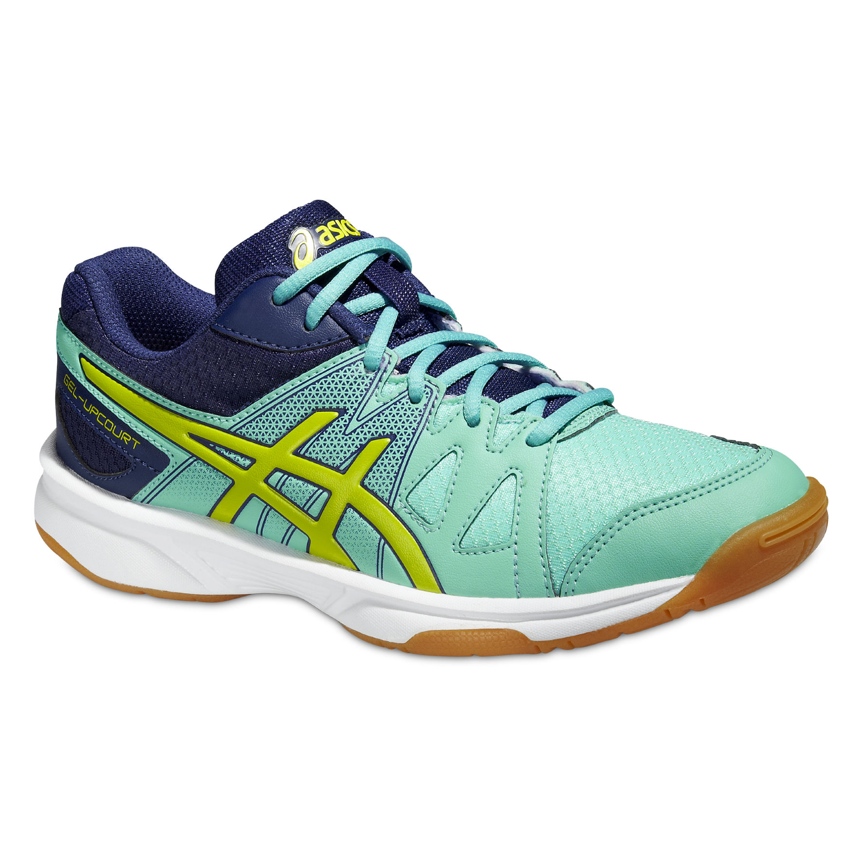 Asics Gel Upcourt GS